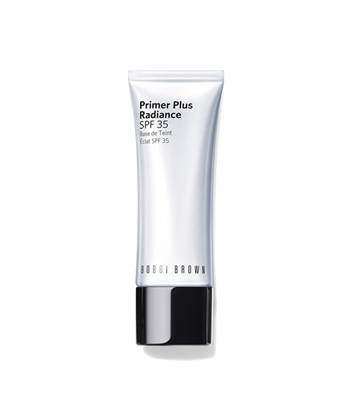 Picture of PRIMER PLUS RADIANCE SPF 35