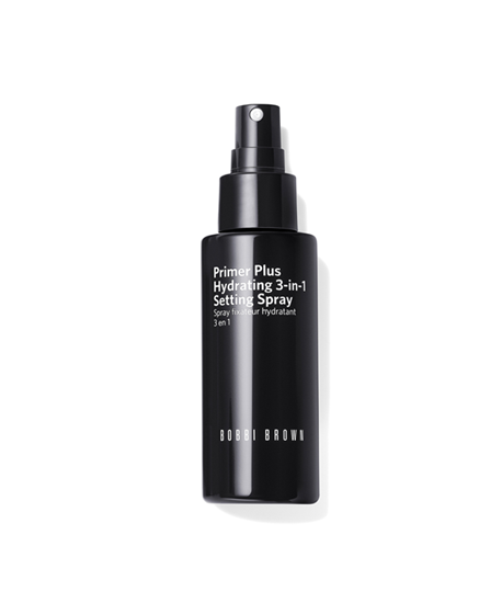 Picture of PRIMER PLUS HYDRATING 3-IN-1 SETTING SPRAY