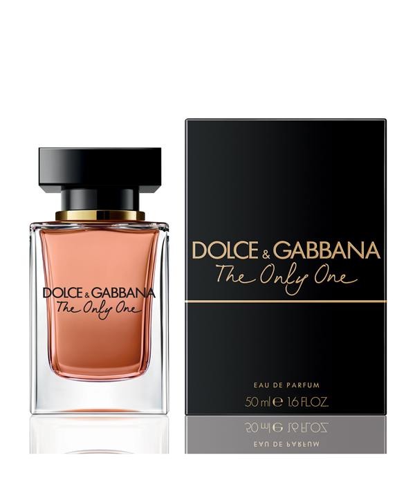 72888c6781ed DOLCE   GABBANA. Picture of THE ONE ONLY ONE EDP