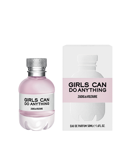 Picture of GIRLS CAN DO ANYTHING EDP