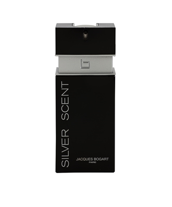 Picture of SILVER SCENT EDT 100ML