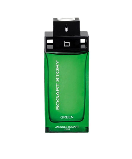 Picture of STORY GREEN EDT 100ML