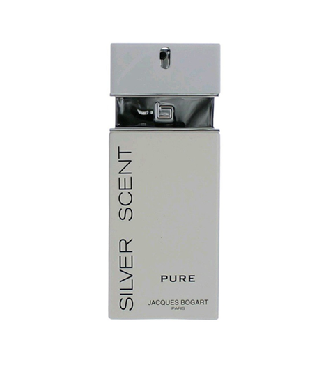 Picture of SILVER SCENT PURE EDT 100ML