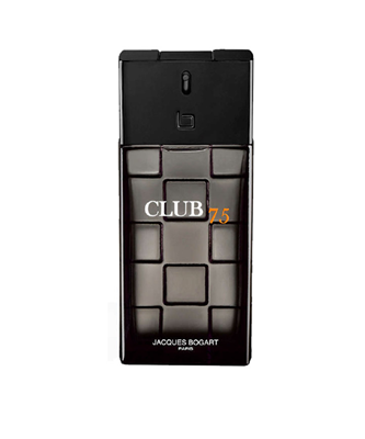 Picture of CLUB 75 EDT 100ML