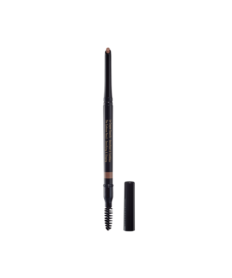 Picture of The eyebrow pencil