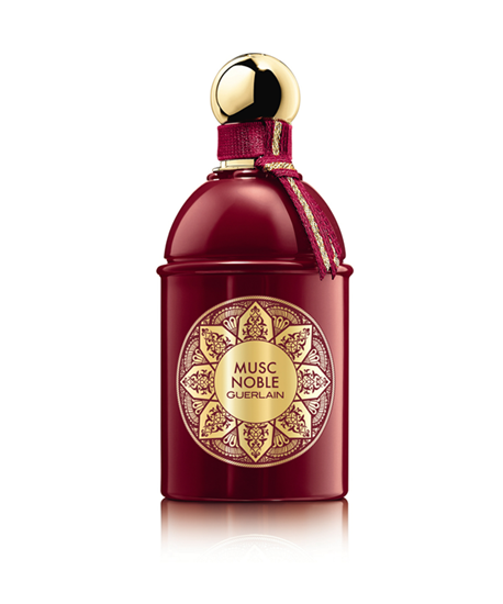 Picture of Musc Noble 125ml