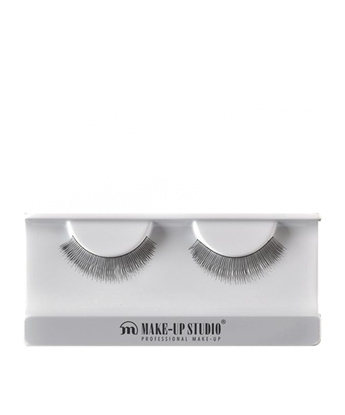 Picture of Make-Up Studio Eyelashes 14