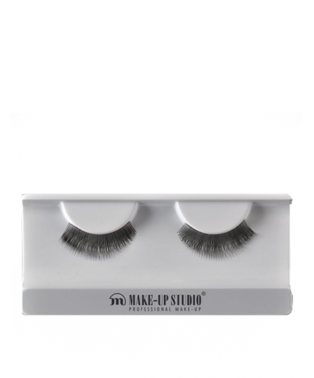 Picture of Make-Up Studio Eyelashes 23