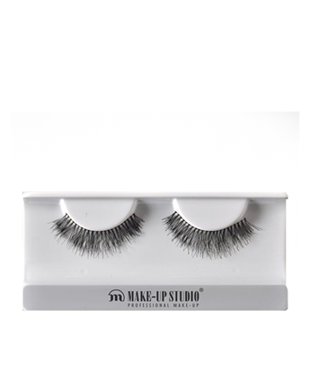 Picture of Make-Up Studio Eyelashes 5