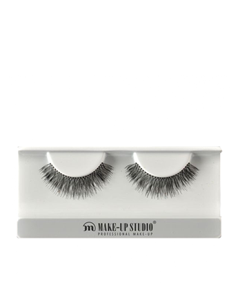 Picture of Make-Up Studio Eyelashes 6