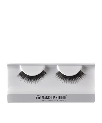 Picture of Make-Up Studio Eyelashes 8