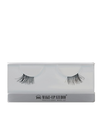 Picture of Make-Up Studio Eyelashes 27
