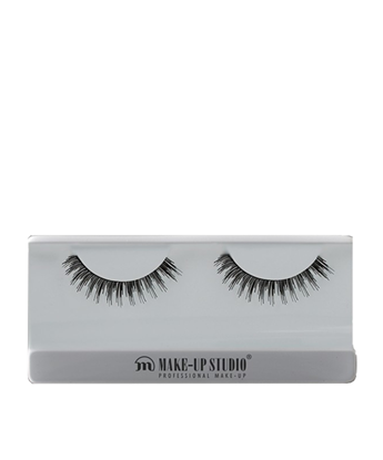 Picture of Make-Up Studio Eyelashes 29
