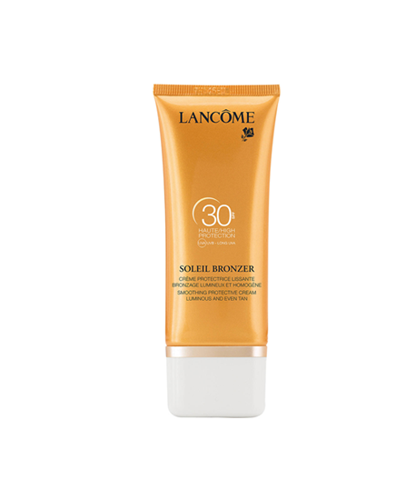 Picture of Soleil Bronzer SPF 30 Cream 50ml