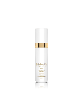 Picture of SISLEŸA L'INTÉGRAL ANTI-ÂGE FIRMING CONCENTRATED SERUM