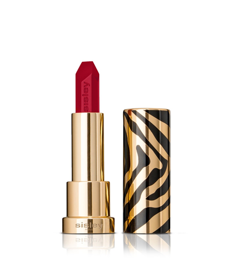 Picture of LE PHYTO ROUGE LONG LASTING HYDRATION LIPSTICK