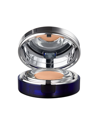 Picture of SKIN CAVIAR ESSENCE IN FOUNDATION