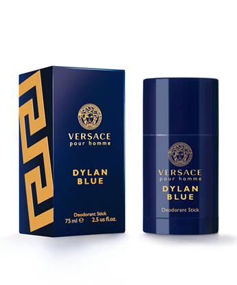 Picture of Dylan Blue Deodorant Stick For Men 75ml