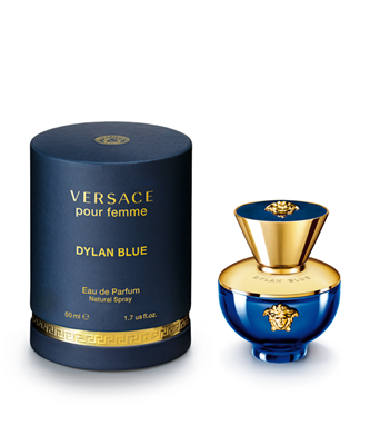 Picture of Dylan Blue Pour Femme EDP