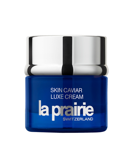 Picture of SKIN CAVIAR LUXE CREAM 100ML