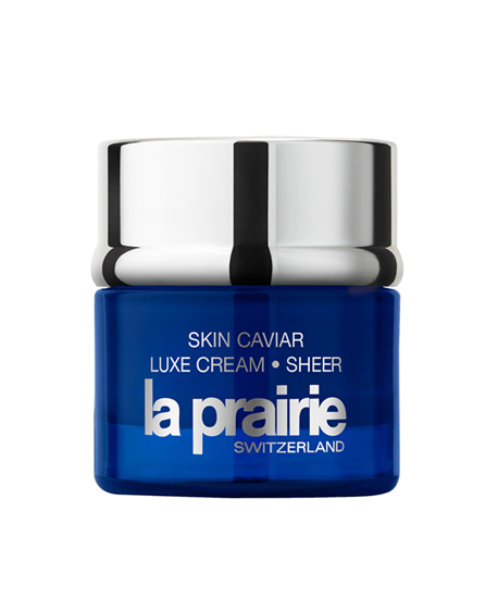 Picture of SKIN CAVIAR LUXE CREAM  SHEER 50ML