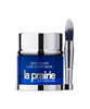 Picture of SKIN CAVIAR SLEEP MASK 50ml