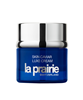 Picture of SKIN CAVIAR LUXE CREAM 50ML