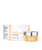 Picture of LANCASTER  SURACTIF EYE CREAM 15ML