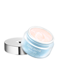 Picture of SKIN LIFE EARLY-AGE-DELAY DAY CREAM 50ML