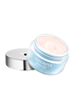 Picture of SKIN LIFE EARLY-AGE-DELAY EYE CREAM SPF15 15ML