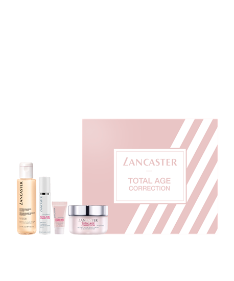 Picture of TOTAL AGE CORRECTION GIFT SET