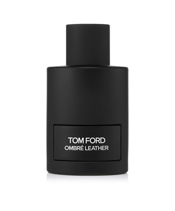 Picture of TOM FORD OMBRE LEATHER EDP