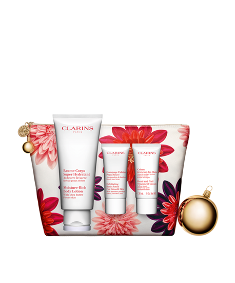 Picture of Soft Skin Collection