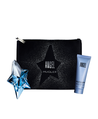 Picture of Angel Couture Set