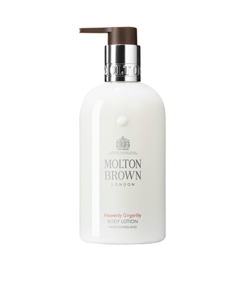 Picture of Heavenly Gingerlily Body Lotion 300ml