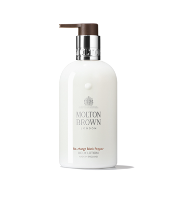 Picture of Re-charge Black Pepper Body Lotion 300ml