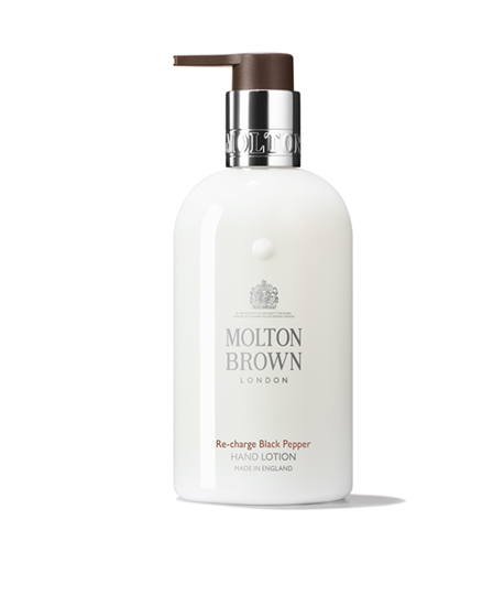 Picture of Re-charge Black Pepper Hand Lotion 300ml