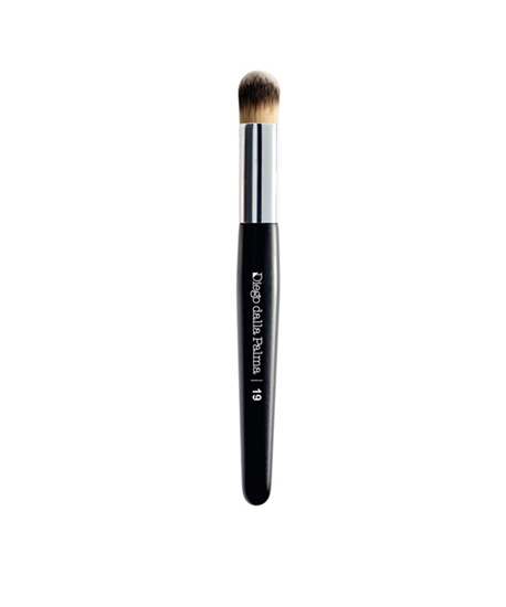 Picture of DDP PERFECTING BRUSH N°19