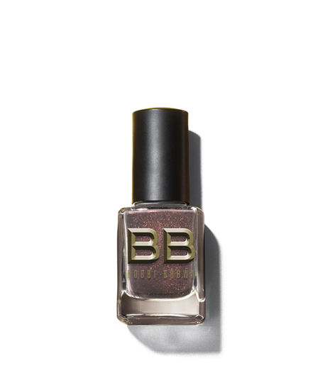 Picture of LIMITED EDITION NAIL POLISH CAMO
