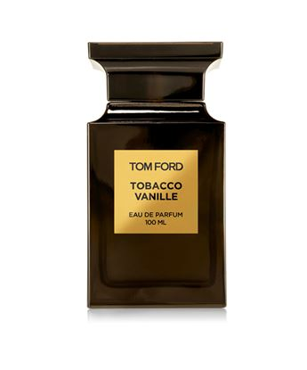 Picture of TOBACCO VANILLE EDP 100ML
