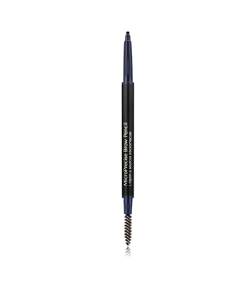 Picture of  Micro Precision Brow Pencil