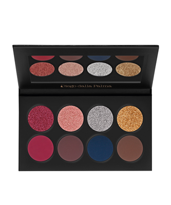Picture of MAKE A PARTY EYESHADOW PALETTE 185