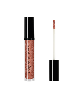 Picture of DRAMA QUENN LIQUID LIPSTICK GOLDEN EYE 146