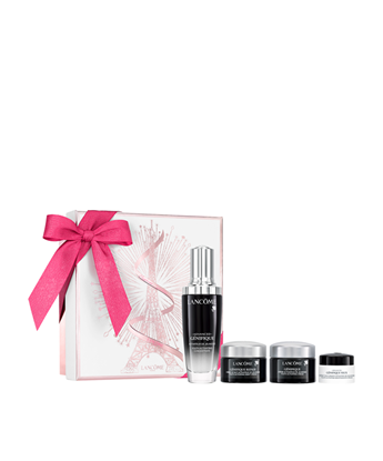 Picture of ADVANCED GÉNIFIQUE SERUM 50ML CHRISTMAS SET