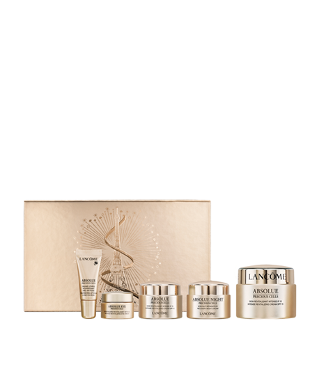 Picture of ABSOLUE PRECIOUS CELLS DAY CREAM CHRISTMAS SET