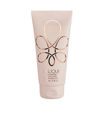 Picture of RÊVE D'INFINI, PERFUMED BODY LOTION 150ML