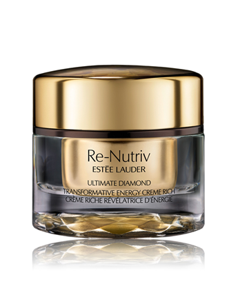 Picture of Re-Nutriv Ultimate Diamond Transformative Energy Creme Rich