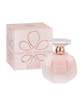Picture of REVE D'INFINI EDP