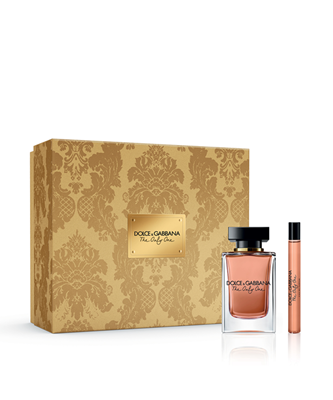 Picture of THE ONE ONLY ONE EDP 50ML+SPR 10ML