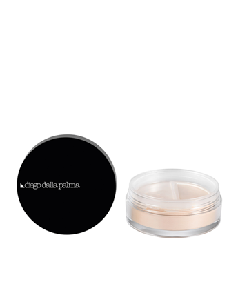 Picture of ANGEL LOOSE POWDER 21